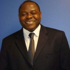 PIC - Dr Vincent Agboto - Specialiste d'education