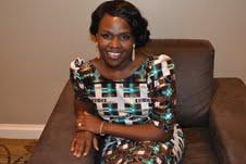 PIC - Jocelyne Tipoh-Eble - Network Manager