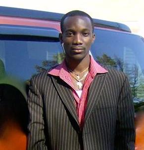 Ambassadeur de Baza Education depuis 2012