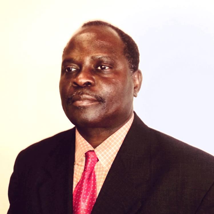 Alphonse Edorh: Baza Pedagogue
