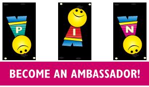 Devenir un Ambassadeur Baza