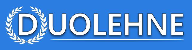 DUOLEHNE AUTOMOBILE CORP (DAC)
